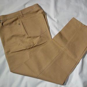 Ralph Lauren jeans petite size 12.  30x29